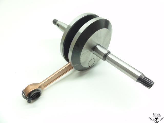 hercules prima tuning kurbelwelle sachs 504 505 motor. Black Bedroom Furniture Sets. Home Design Ideas
