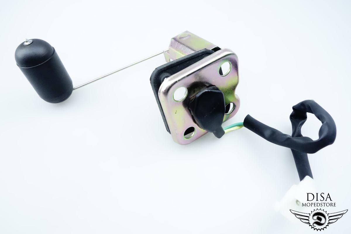 tankgeber tankanzeige keeway matrix generic cpi roller neu. Black Bedroom Furniture Sets. Home Design Ideas